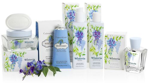 Crabtree-and-Evelyn-Wisteria-Collection-DECOR.jpg