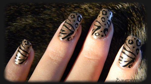 nail-art-animal-1.jpg