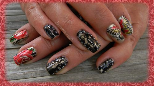 nail-art-tatoo-1.jpg