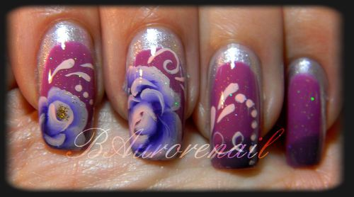 Vernis-thermo-twist-alessendro-et-one-stroke-rose-2.jpg