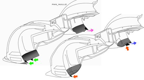 AudiR18 Back Nose 2013 LOW