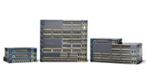 cisco-catalyst-series.jpg