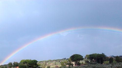 rainbow-2.jpg-paradiso.jpg