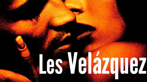 Les Velazquez 1