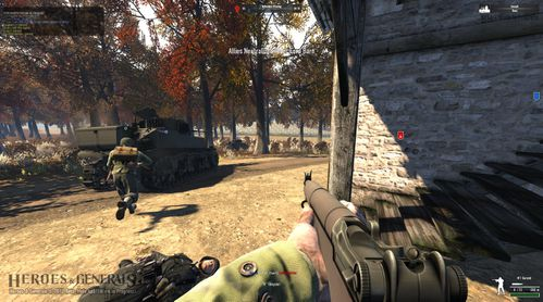heroes_and_generals_11_20140220_1912044451-copie-1.jpg