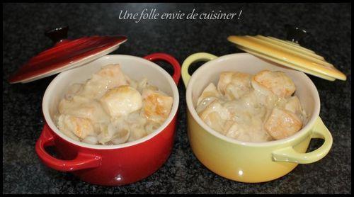 Blanquette-de-poulet-1.jpg