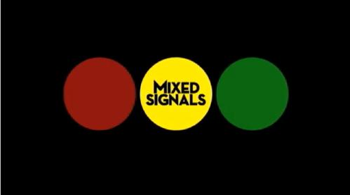 mixed-signals.png