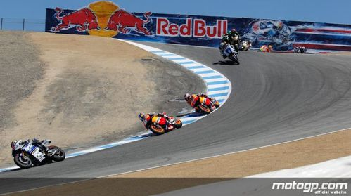 Laguna-Seca.jpg