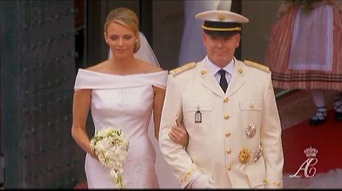 mariage albert charlene 03-07-2011 (38)