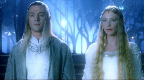 galadriel-and-celeborn