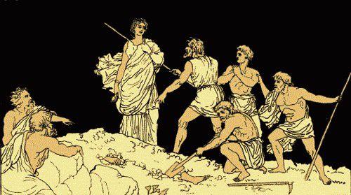 Antigone-et-le-cadavre-de-Polynice.jpg