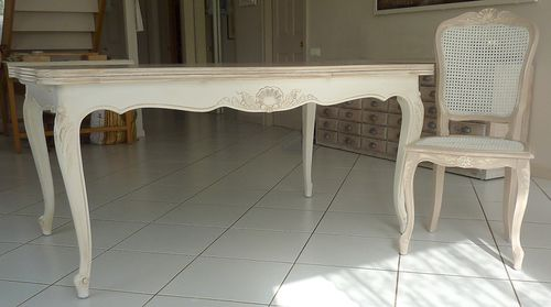 table-chaise1