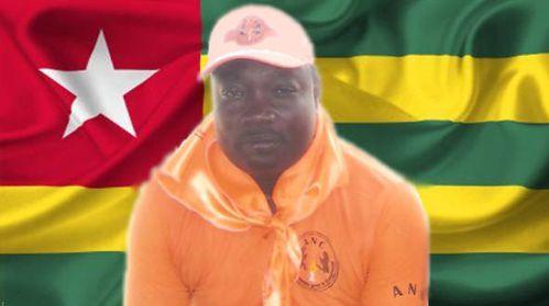 Togo-ANC-Etienne-YAKANOU.jpg