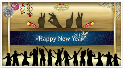 happy-new-year-2012.png