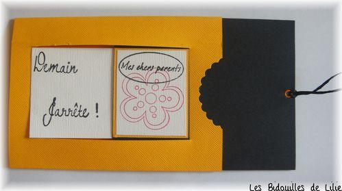 slide-card-1---2-.JPG