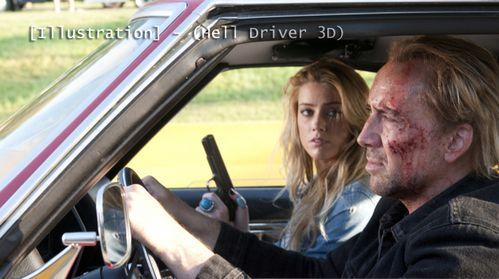 Hell-Driver-3d--6-.jpg