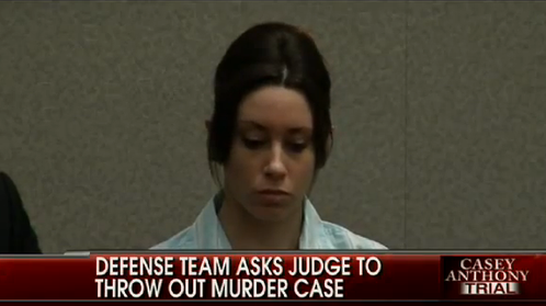 casey-anthony-trial-photo.png