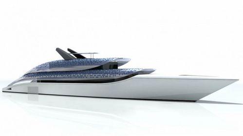 Steve-Job-s-Yacht.jpg