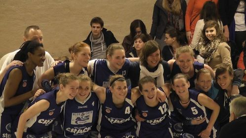 Ypres-champion-de-Belgique_basketfeminin.com.jpg