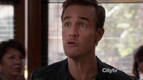 apartment-23-james-van-der-beek-copie-1.png