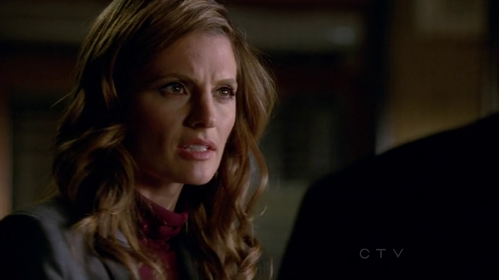 castle-kate-beckett.png