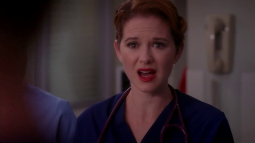 grey-s-anatomy-april-kepner.png