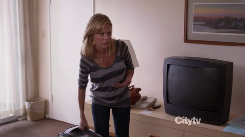 modern-family-julie-bowen-claire-dunphy.png
