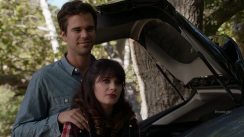 new-girl-zooey-deschanel-david-walton.png