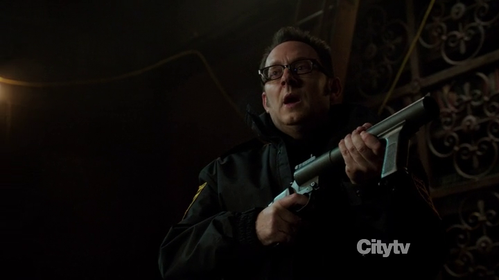 person-of-interest-finch-michael-emerson.png