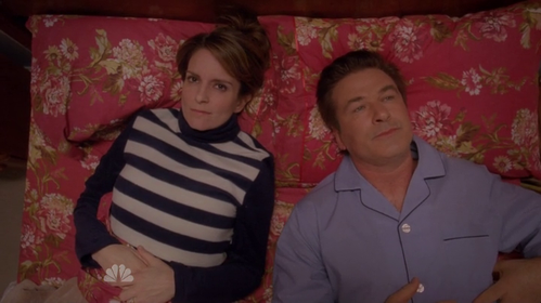 30-rock-jack-and-liz.png