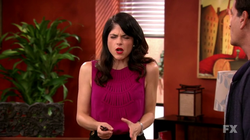 anger-management-selma-blair.png