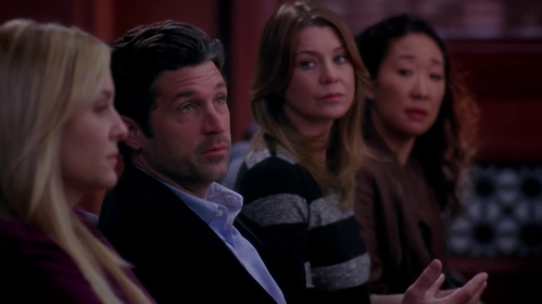 grey-s-anatomy-cristina-meredith-derek-arizona.png
