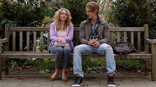 the-carrie-diaries-carrie-bradshaw.png