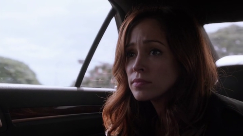 the-last-resort-kylie-autumn-reeser.png
