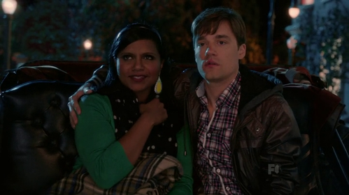 the-mindy-project-evan-mindy-kaling.png