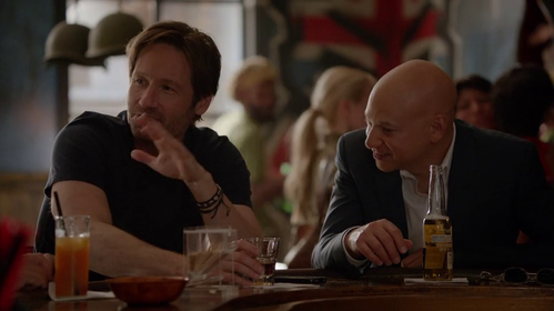 californication-hank-moody-charlie-runcle.png