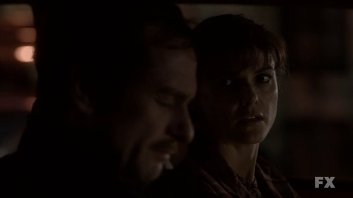 the-americans-matthew-rhys-keri-russell.png