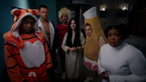 community-halloween-abed-troy.png