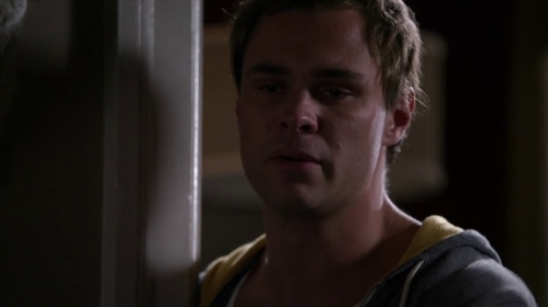 criminal-minds-esprits-criminels-patrick-flueger-the-4400.png