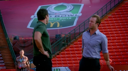 hawaii-five-o-hawaii-5-o-steve-mcgarett-danny.png