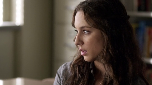 pretty-little-liars-spencer-hastings.png