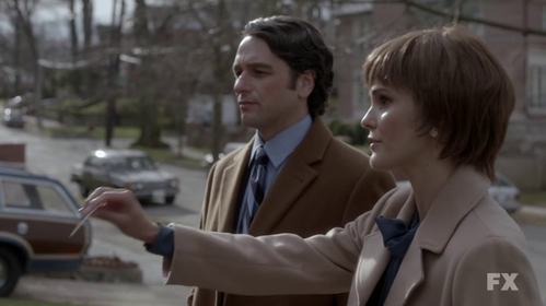 the-americans-keri-russell-matthew-rhys.png