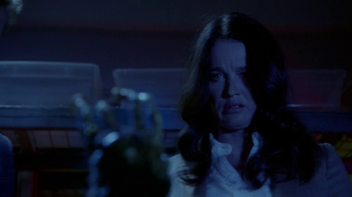 the-mentalist-lisbon-robin-tunney.png