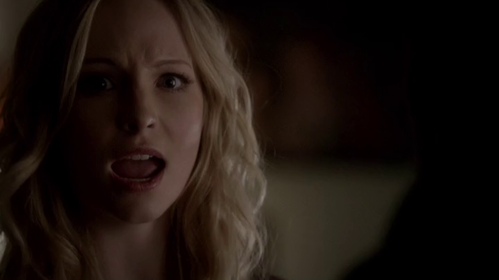 the-vampire-diaries-caroline.png