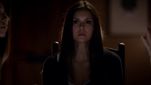 the-vampire-diaries-nina-dobrev.png