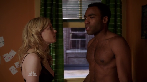 community-troy-and-britta