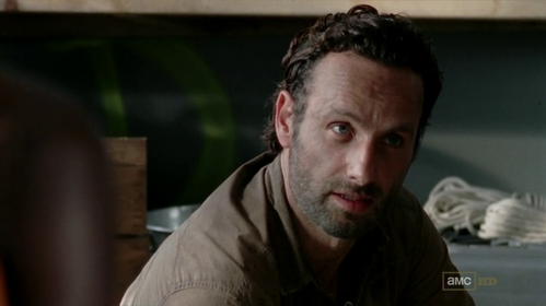 the-walking-dead-lennie-james-rick.png