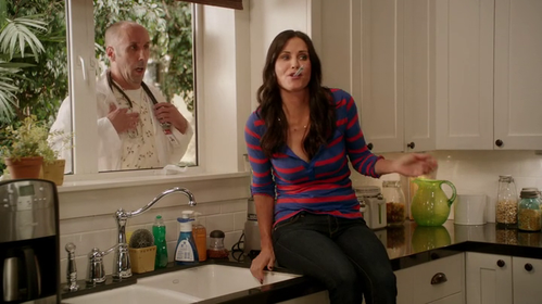 cougar-town-jules-courteney-cox.png