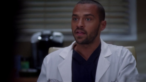 greys-anatomy-avery-tf1.png