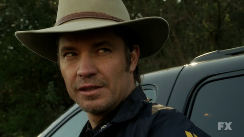 justified-raylan-givens-drew-thompson.png